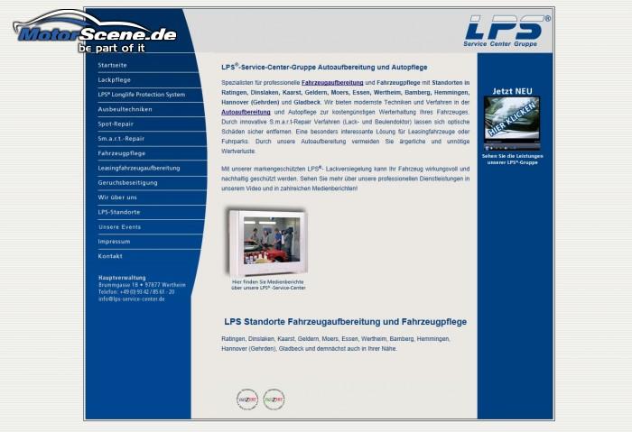 http://www.lps-service-center.de