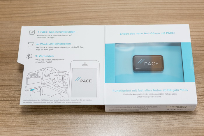 PACE-Link-Box